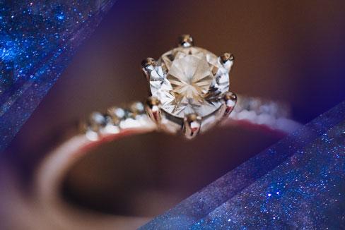 """К чему снятся золото и ювелирные украшения: разбор """"драгоценных"""" снов"""