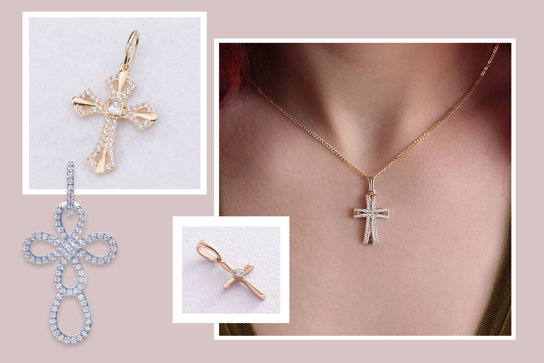 Символика православного креста: знак победы или бесчестия?